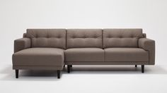 www.eq3.com us en productdetail living seating sectionals remi-2-piece-sectional-sofa-with-chaise---fabric.html