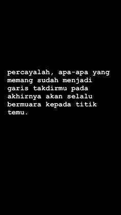 Story Quotes, New Quotes, Mood Quotes, Motivational Quotes, Life Quotes, Islamic Inspirational Quotes, Islamic Quotes, Cinta Quotes, Introvert Quotes