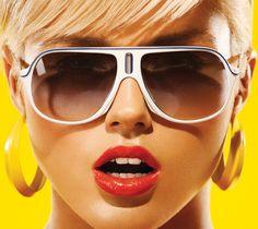 Armani Sunglasses For Women