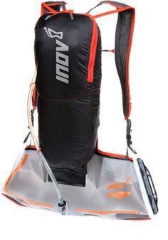 Inov-8 Race Pro Extreme 4 Rucksack