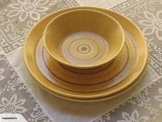Crownlynn Forma for sale on Trade Me, New Zealand's auction and classifieds website Auckland, Dinnerware, Porcelain, Dish, Pottery, Crown, Plates, Shape, History