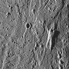 Découverte de Han Solo dans la carbonite sur Mercure - 2Tout2Rien