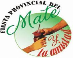 Se presentó la 1° Fiesta del Mate y la Amistad de Gobernador Virasoro #ArribaCorrientes