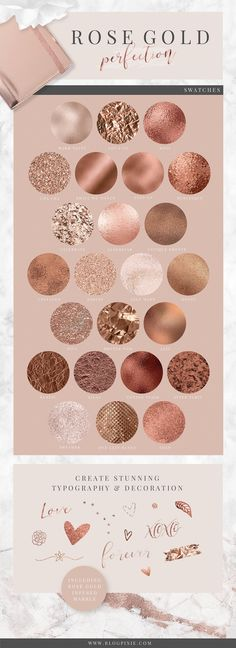 The Ultimate Stylish Textures Pack - Includes the textures that I love and use most often - my favorite marbles, canvas paper, rose golds and glittery shades. You will find an enormous library of marble textures in all different shades, some metallic-infused with rose gold, gold and silver. There's also some beautiful lace and silk textures for pretty, soft backgrounds. By Blog Pixie $15 #affiliatelink