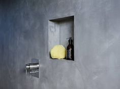 Josep Ruà Spatial Designer Creates an Elegant Penthouse in Valencia, Spain Black Marble Bathroom, Dream Shower, Scandinavian Bathroom, Inside Design, Five Star Hotel, Pent House, Hotel Deals, Living Room Designs, Sconces