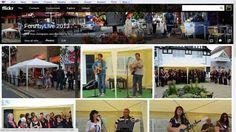 FormbyLive 2013 In Still Images