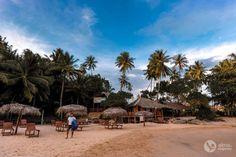 Roteiro de 16 dias no Sri Lanka (a minha viagem)   Alma de Viajante Sri Lanka, Where To Go, Backpacking, Cities, Places To Visit, Hiking, Culture, Explore, Adventure