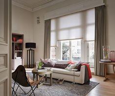 te koop bij www.cdinterieurs.nl Luxaflex®   Duette® Shades