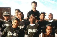 Keanu Reeves House, Keanu Reeves Movies, Michael B Jordan Hardball, John Green Novels, Keanu Reeves Pictures, Man Of Tai Chi, Keanu Reaves, My Own Private Idaho, Wonder Boys