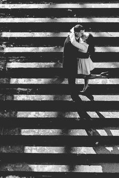 Central Park Wedding Photos. Captured by NYC City Hall Wedding Photographer Ben Lau.