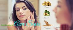 How to remove acne scars from face fast at home? Here are top 35 best natural solutions for acne scars.