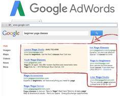 naples google adwords marketing