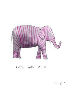 HRB #elephant