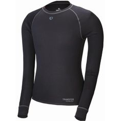 ed1a4a3551720b Pearl iZUMi Transfer Long Sleeve Baselayer    More info could be found at  the image