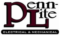 Thank you to Penn-Lite Electrical & Mechanical Inc., a hole sponsor in our 2017 Heritage Classic Golf Tournament. http://www.pennlite.com/
