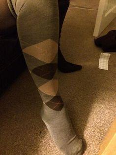 burlington socks - Twitter Suche