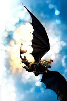 """How to Train Your Dragon- """"We're Vikings! It's an occupational hazard!"""""""