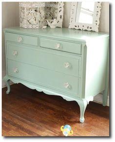 Pink Polka Dot Pop Art Retro Blue Ceramic Knobs Pull Closet Dresser Drawer 2042