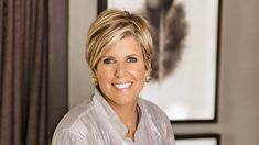 Suze Orman has some key advice on the money moves you can make right now. Follow these five moves for a more bountiful future: