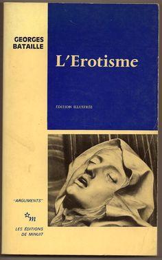 """cyphose: """"mtlschopenhauer: """" cyphose: """" @mtlschopenhauer """" Hope you like it :) """" je viens de terminer l'introduction je m'attaque aux premiers chapitres tout à l'heure on en discutera xx """""""