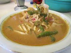 Resep Membuat Masakan Khas Aceh Eungkot Paya (Ikan Paya)