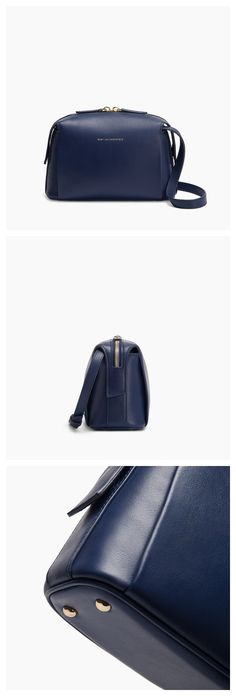 WANT Les Essentiels City shoulder bag