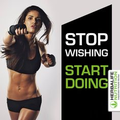 Herbalife provides the Gold Standard in consumer protection. Wellness Club, Personal Wellness, Sports Nutrition, Health And Nutrition, Daily Fiber Intake, Stop Wishing Start Doing, Herbalife Distributor, To Loose, Weight Management