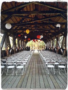 1000 Images About Covered Bridge Weddings And Engagement