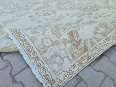 Small Area Rugs, Large Rugs, Ancient Art, Hand Knotted Rugs, Persian Rug, Wool Area Rugs, Rugs In Living Room, Rustic Decor, Rug Runner