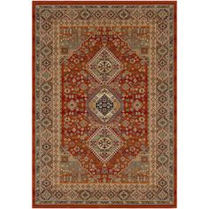 SED-1001 - Surya | Rugs, Pillows, Wall Decor, Lighting, Accent Furniture, Throws, Bedding