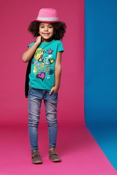 New collection SS2015 NATIVO #girl #new #collection #new #brand #Nativo #kids #clothes #fashion #moda  Dziękujemy  https://pl.pinterest.com/pin/419960733972946213/