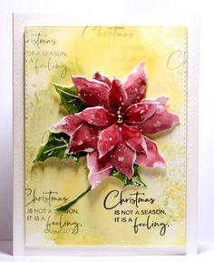 Christmas Breaks, Christmas Challenge, Christmas Feeling, Black Christmas, Xmas, Winter Cards, Holiday Cards, Christmas Cards, Advent
