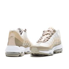 detailed pictures d1d73 dc786 NI SN 857910 200 5 Nike Air Max 95 Ultra Essential eukicks Air Max 95,