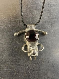 Art Haus, Pendant Necklace, Jewelry, Fashion, Moda, Jewlery, Jewerly, Fashion Styles, Schmuck