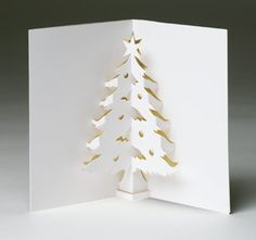 Pop up christmas cards, Christmas cards and Pop up