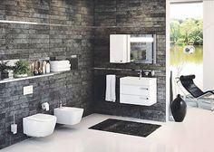 baños principales modernos - Buscar con Google