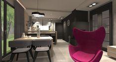Ali, Conference Room, Furniture, Home Decor, Decoration Home, Room Decor, Ant, Home Furnishings, Home Interior Design