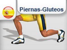 lounge o Zancadas - Ejercicios muscular para la nalga - http://dietasparabajardepesos.com/blog/lounge-o-zancadas-ejercicios-muscular-para-la-nalga/