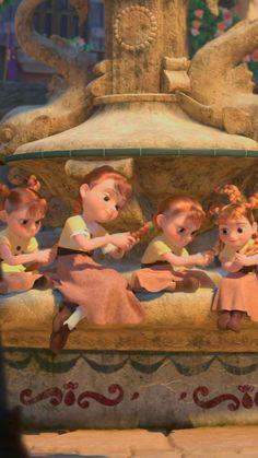 Cute Disney Characters, All Disney Princesses, Disney Princess Quotes, Disney Princess Pictures, Disney Couples, Funny Animated Cartoon, Cartoon Songs, Cute Disney Drawings, Disney Princess Drawings