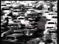Diário do Centro do Mundo » Um vídeo de 1975 mostra como era feito o elogio da ditadura militar com a voz de Cid Moreira