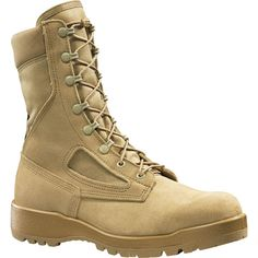 These boots are the perfect replacement to your first generation Nike SFB Boots. Nike Sfb Boots, Belleville Boots, Duty Boots, Tactical Wear, Kicks Shoes, Hunting Boots, Military Gear, Running Shoes Nike, Black Boots