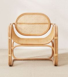47 Totally Inspiring Lounge Chair Design Ideas - nicholas news Wood Chair Design, Lounge Chair Design, Furniture Design, Furniture Ideas, Grey Furniture, Office Furniture, Wooden Dining Chairs, Wicker Chairs, Metal Chairs