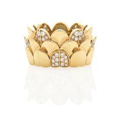 Bonhams : California Jewels Lightning Ridge, Auction, California, Jewels, Jewerly, Gemstones, Fine Jewelry, Gem, Jewelery