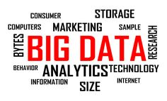 Analyze and visualize big data at a minimal cost. Ndz is a leading Data Analytics Company in India, providing Big Data Management Solutions and helping organizations to grow through innovative data-driven solutions. What Is Big Data, Big Data Technologies, Business Intelligence, Data Analytics, Google Analytics, Risk Management, Market Research, Data Science, Science Student
