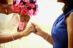 www.facebook.com/PaperFlowersBySimona Paper Flowers, Real Weddings, Bouquets, Bride, Facebook, Fashion, Wedding Bride, Moda, Bouquet