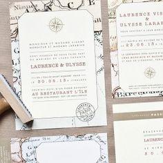 http://mistermstudio.com/1653-thickbox/invitation-ulysse.jpg