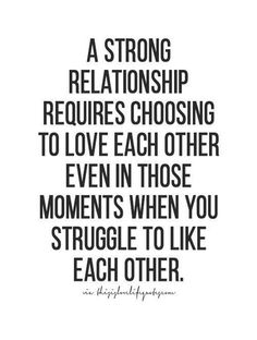 Your favorite love and marriage quotes - Relationship Funny - More Quotes Love Quotes Life Quotes Live Life Quote Moving On Quotes Awesome Life Quotes ? (I Will Try Quotes) Try Quotes, Life Quotes To Live By, Great Quotes, Inspirational Quotes, I Tried Quotes, Life Struggle Quotes, Choose Me Quotes, Quotes On Living Life, Super Quotes