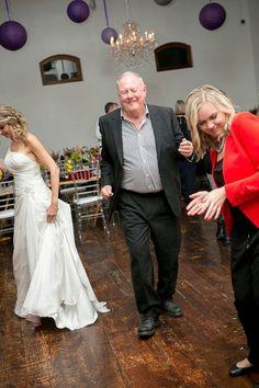 Go Oom Et Wedding Dresses, Fashion, Bride Dresses, Moda, Bridal Gowns, Fashion Styles, Weeding Dresses, Wedding Dressses, Bridal Dresses