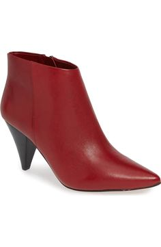 cfb159999dc Vince Camuto Adriela Bootie (Women) in 7.5 at Nordstrom Vince Camuto