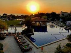The Westin Resort, Costa Navarino (Κόστα Ναβαρίνο, Ελλάδα) - Κριτικές και σύγκριση τιμών - TripAdvisor